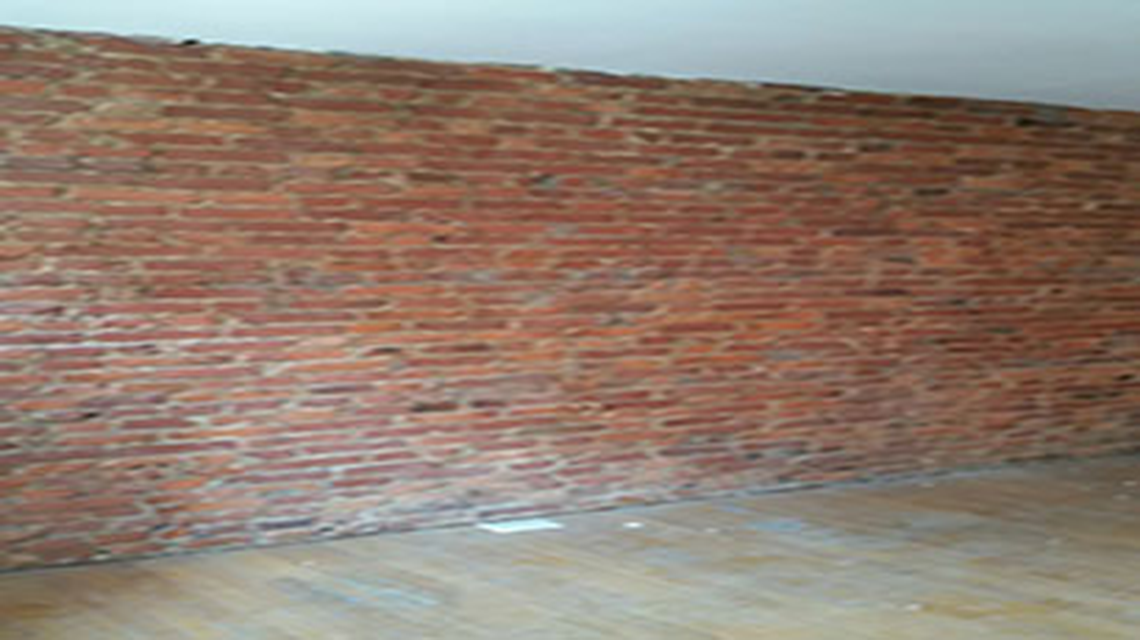 Brick and Stone Pointing Services in the Philadelphia Area