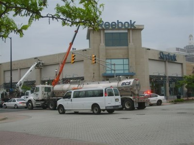 reebok-renovation-3