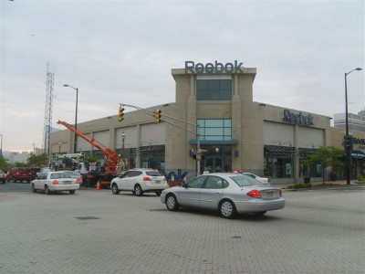 reebok-renovation-5