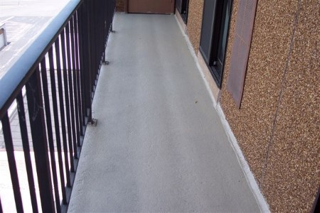 valley-forge-after