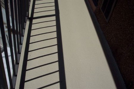 valley-forge-after-2