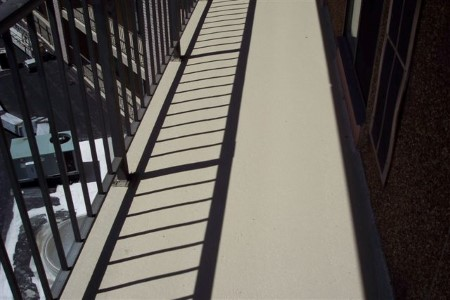 valley-forge-after-3