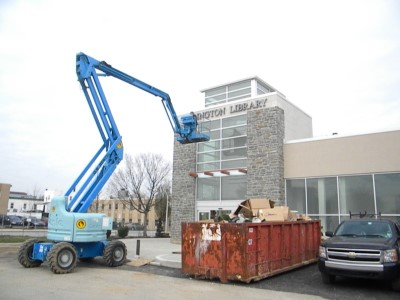 ludington-library-restoration