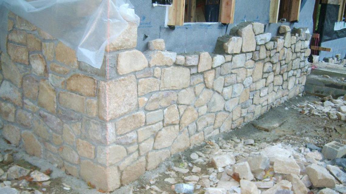 Garage Floor Repair And Restoration Services