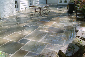 Philadelphia Masonry Repair
